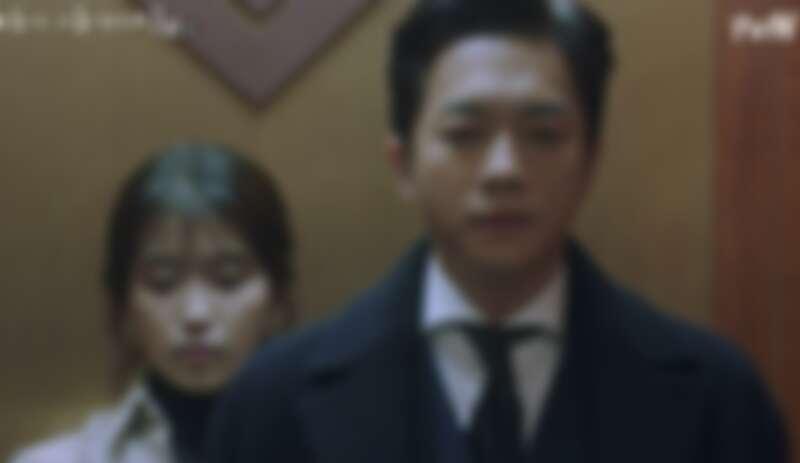 Photo / tvN