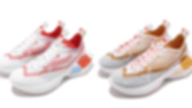 Nike Vista Lite,NT3,600