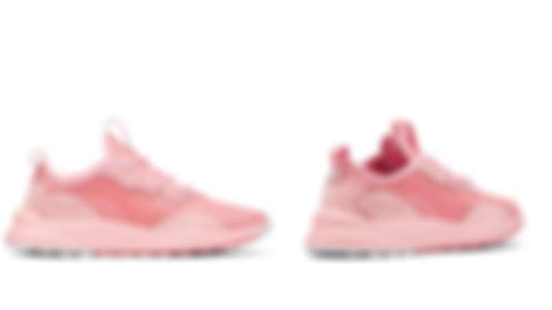 斜槓城市透氣鞋(NT$5,580)