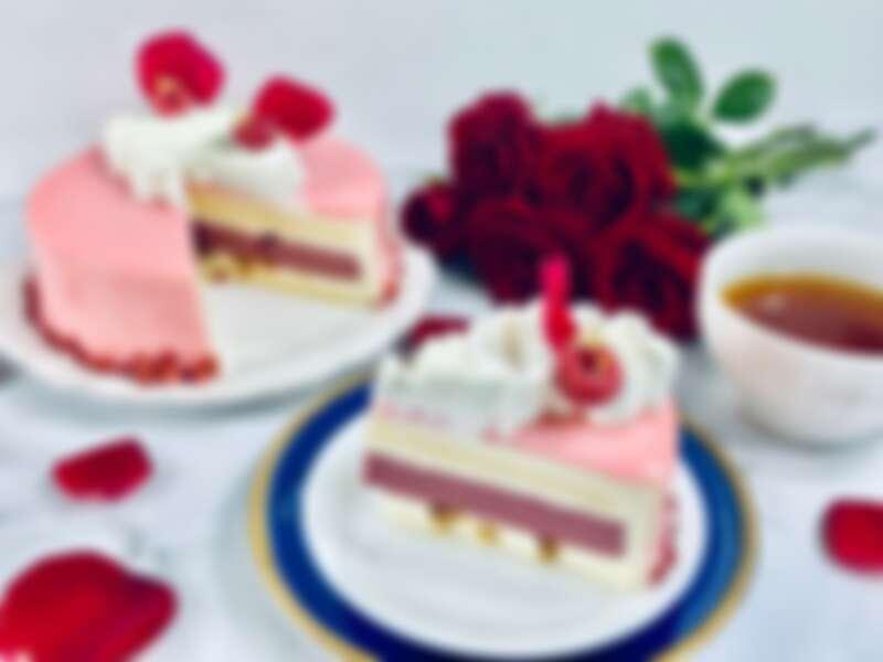 2020母親節蛋糕