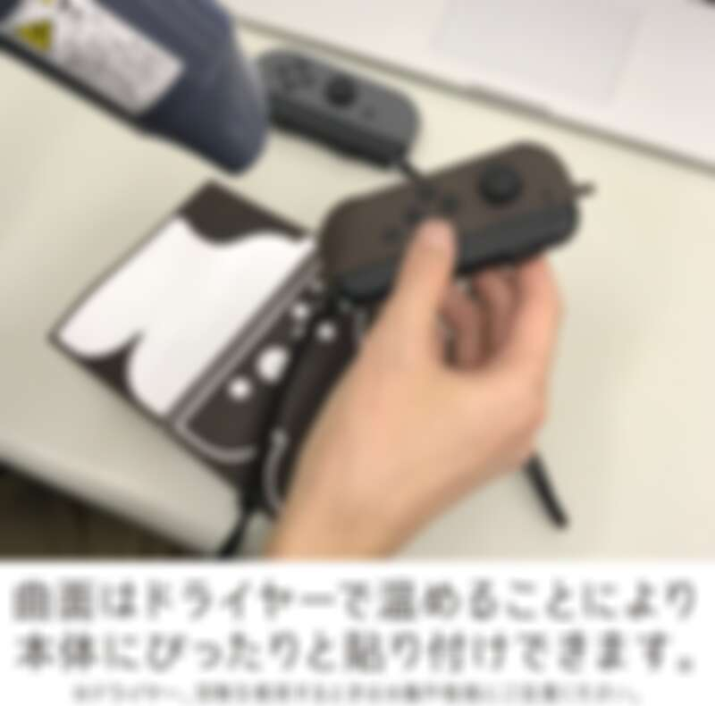 photo/skinfact