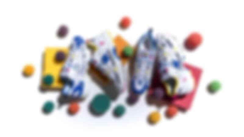 New Balance ML827球鞋,NT3,080