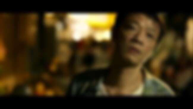 吳朋奉演出茄子蛋〈浪子回頭〉MV