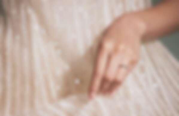 初空 HATSUSORA—AMANOGAWA「天の川」主題婚戒