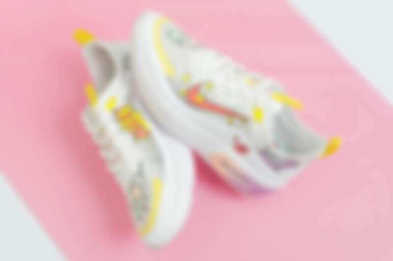 Nike Air Max Dia SE(NT$4,000)