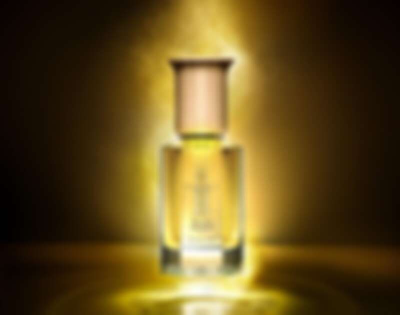 摩洛哥堅果賦活金萃油
