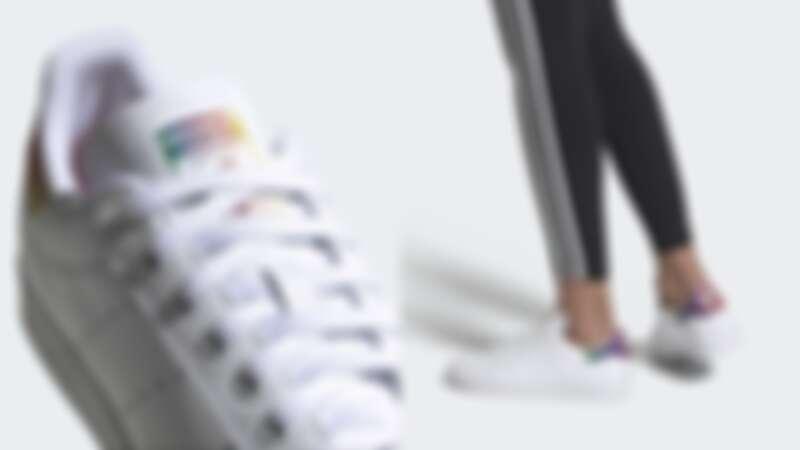 adidas Originals Pride Stan Smith,NT3,290