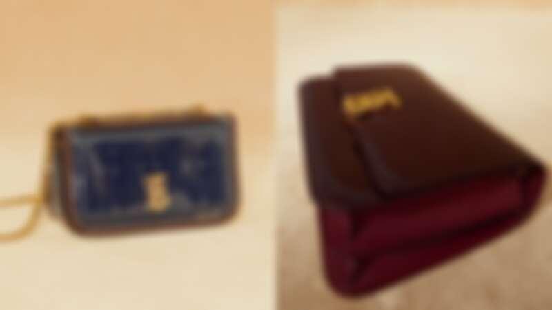 售價:(右)NT46,500、(左)NT85,000
