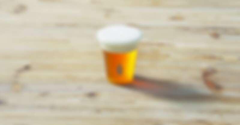 禁止酒駕,未滿18歲禁止飲酒