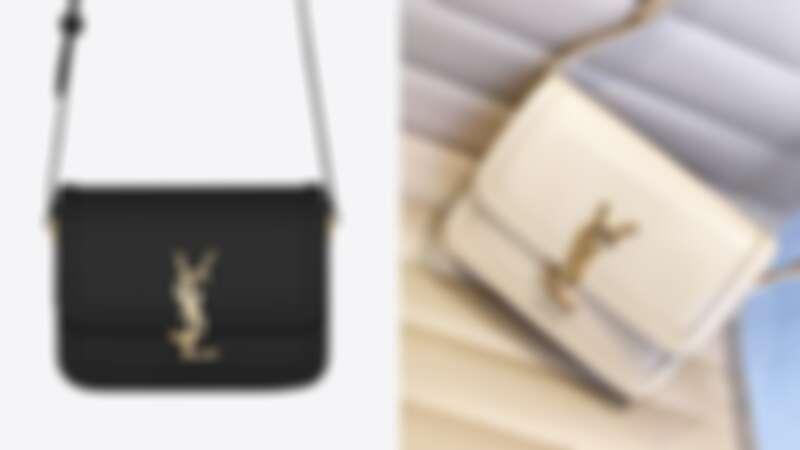 售價:(左)洽格店洽、(右)NT79,600