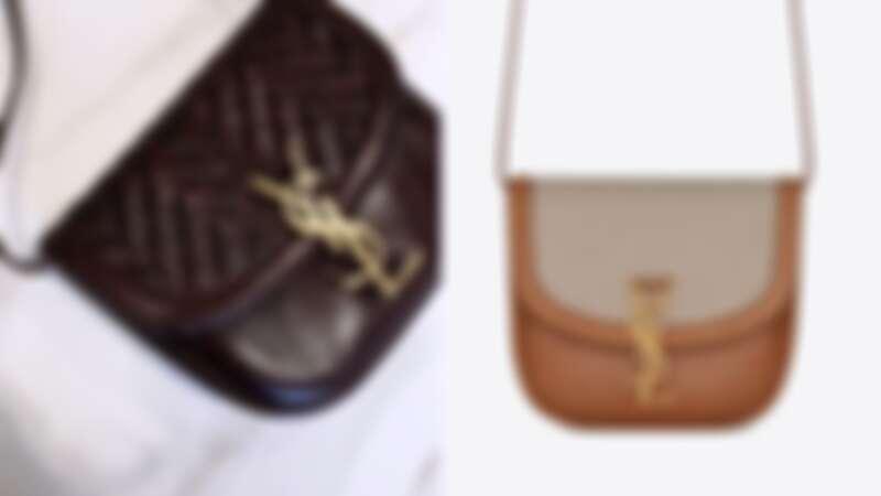 售價:(左)NT65,000、(右)價格店洽