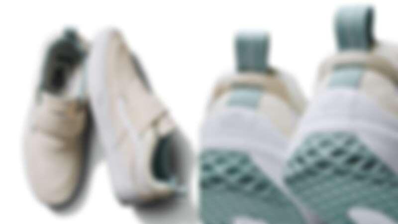Kyle Walker Pro 2 鞋款,NT$2,980