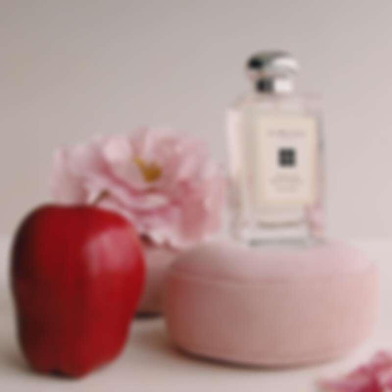 Jo Malone London牡丹與胭紅麂絨香水,100ml,N 5,100。