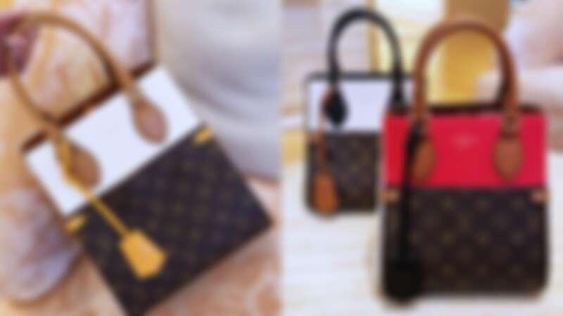 售價:(左 MM)NT91,000、(右 PM)NT86,500
