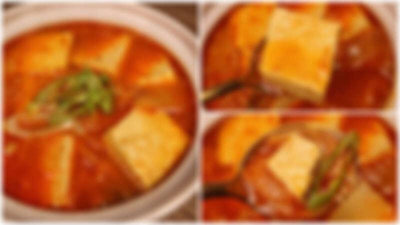 Photo/爱做饭的喵酱@小紅書