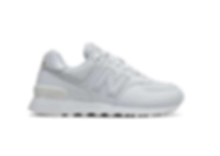 New Balance WL574SYI鞋款,NT2,880、MS247MD3鞋款NT2,880
