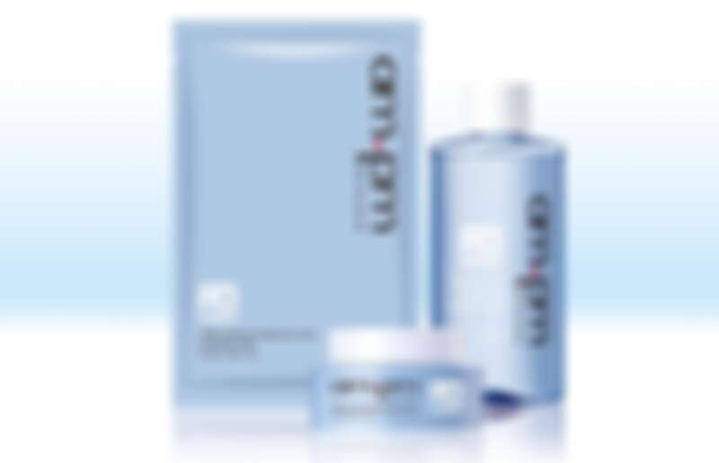 ampm skincare 1000分子玻尿酸系列2020年新品
