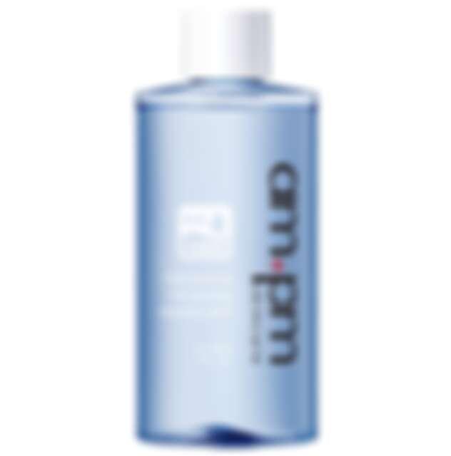 ampm skincare 1000分子玻尿酸超保濕卸妝水