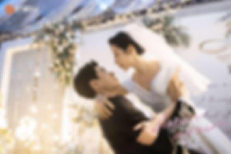 Photo/芒果tv