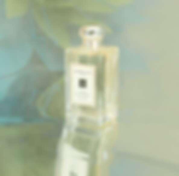無花果與荷花香水,30ml,NT2550/無花果與荷花香水,100ml,NT5100。