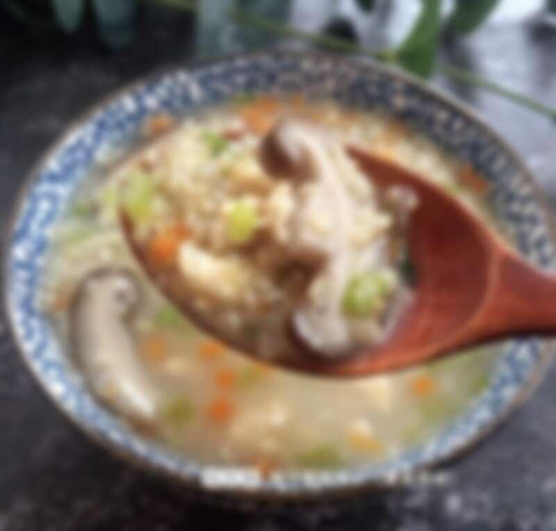 Photo/兔子爱吃萝卜@小紅書