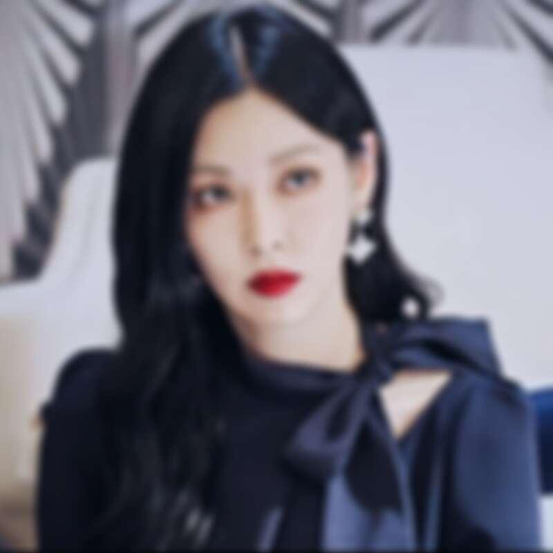 金素妍主演《Penthouse上流戰爭》