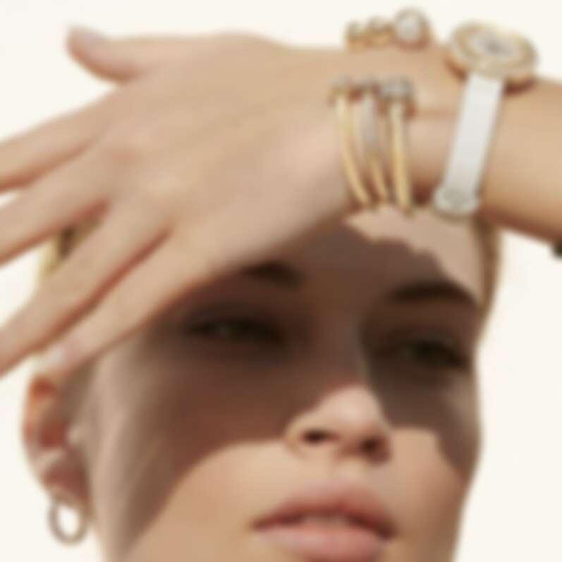 Piaget伯爵Possession系列手鐲與手錶