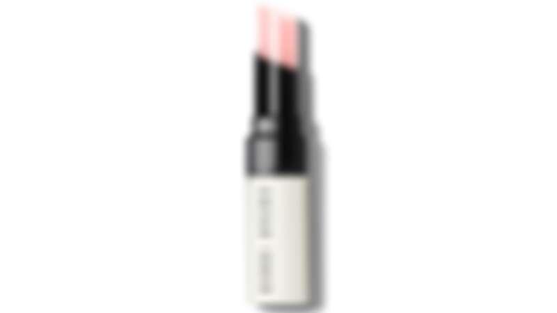 Bobbi Brown芭比波朗2020熱賣口紅Top 2.晶鑽桂馥潤色護唇膏#Bare Pink
