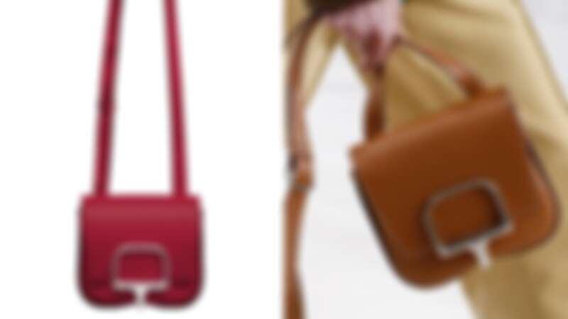 Hermès Della Cavalleria售價:NT252,700