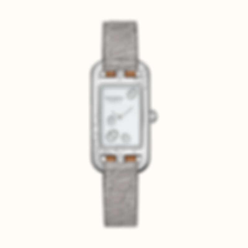 愛馬仕Hermès Nantucket 系列手錶
