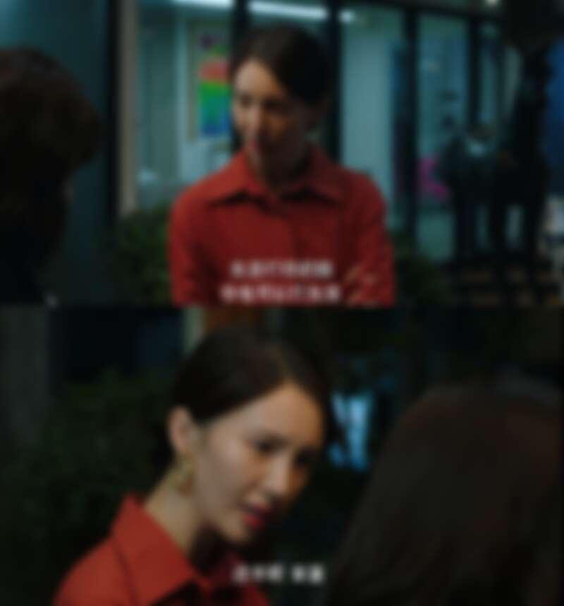 Photo/了不起的女孩官方微博