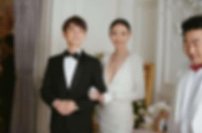 流金歲月/董子健、倪妮
