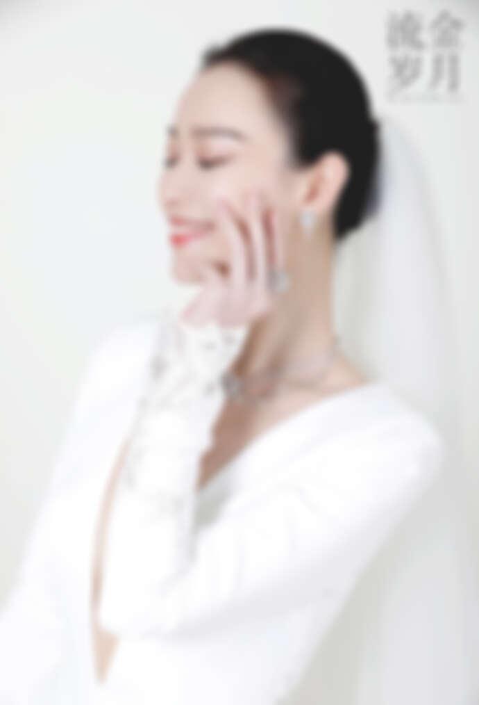 流金歲月/倪妮