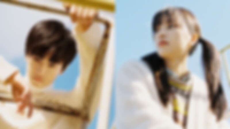 Photo/儂好,我的東北女友官方微博