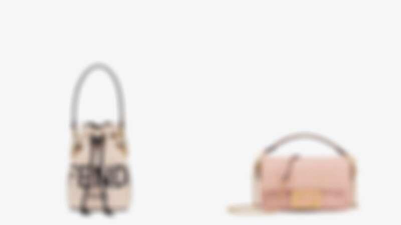 Fendi線上購物網