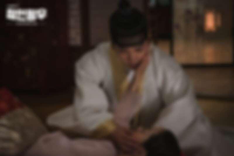 哲仁王后/金正賢