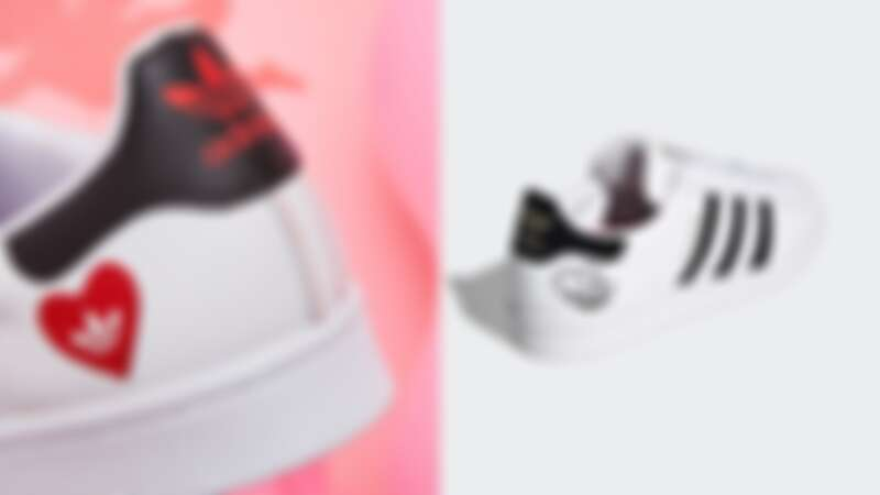 adidas Originals Superstar W,NT3,690