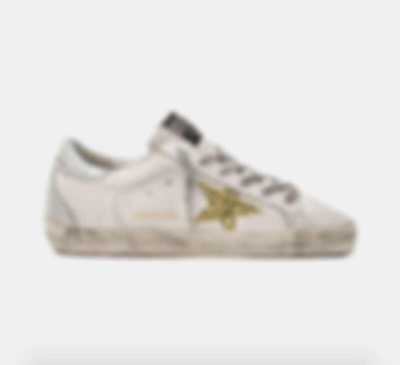 GGDB小髒鞋,售價約NT$20,000左右