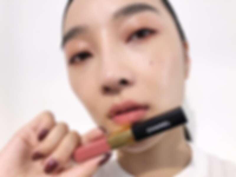 香奈兒超炫耀持色唇萃2021新色#174