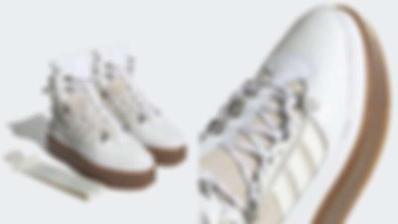 Ivy Park X Super Sleek Boot,NT6,600