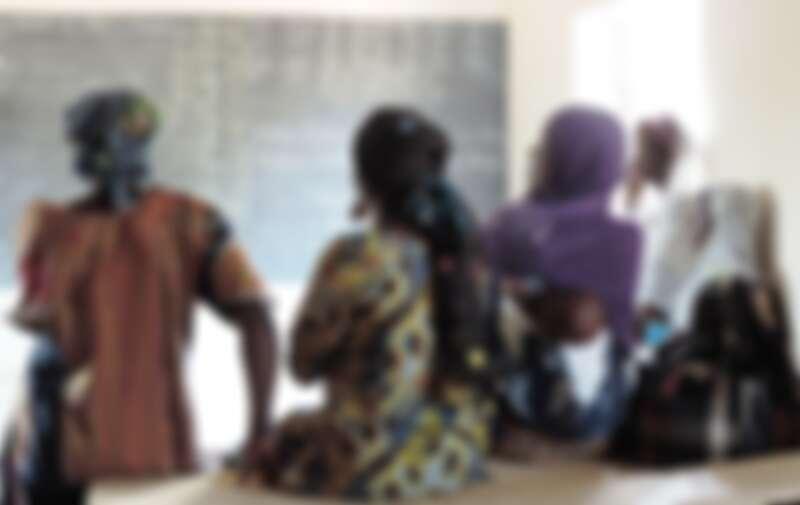 L'OCCITANE Foundation歐舒丹非洲婦女識讀計畫