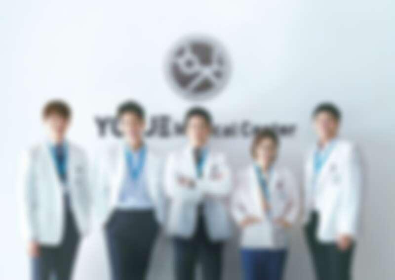 《機智醫生生活》第一季廣受歡迎