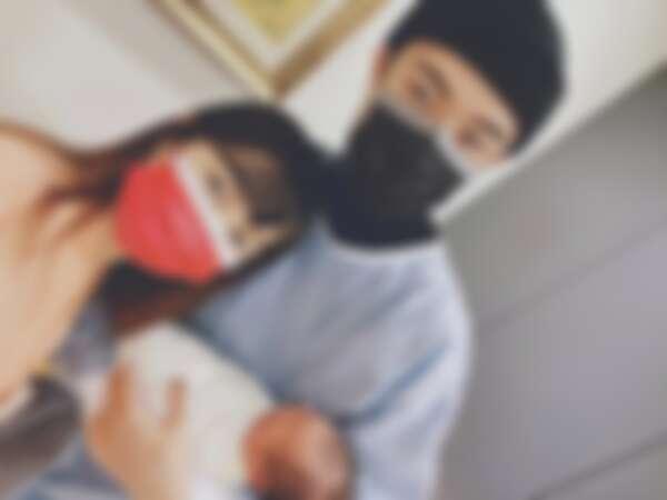PHOTO/經紀公司