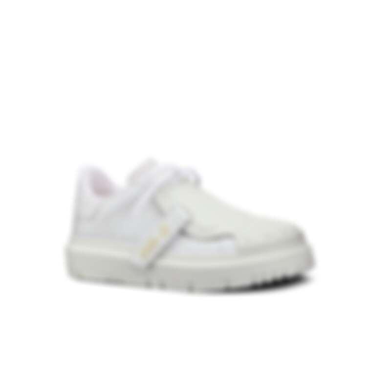 Dior-ID休閒鞋,NT36,000
