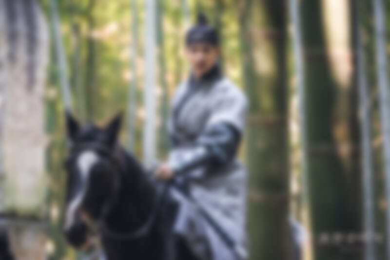張東潤、甘宇成主演 韓劇《朝鮮驅魔師》挑戰觀眾追劇體驗