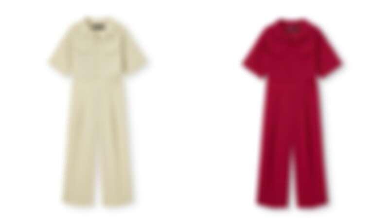 女裝連身褲,NT1,490