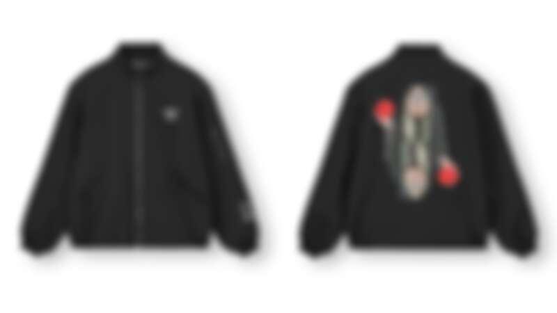 拉鍊外套,NT1,990