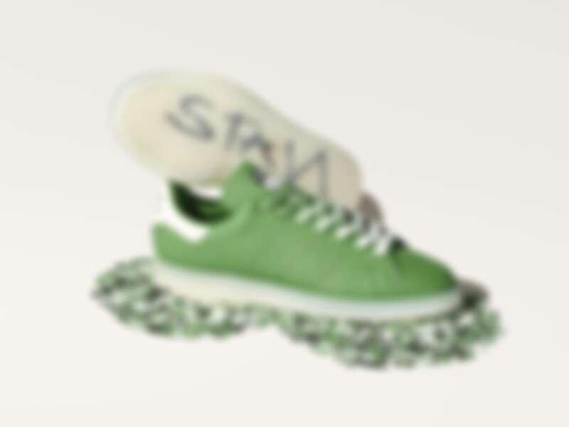 Stan Smith Rex抱抱龍鞋款,售價NT$3,690