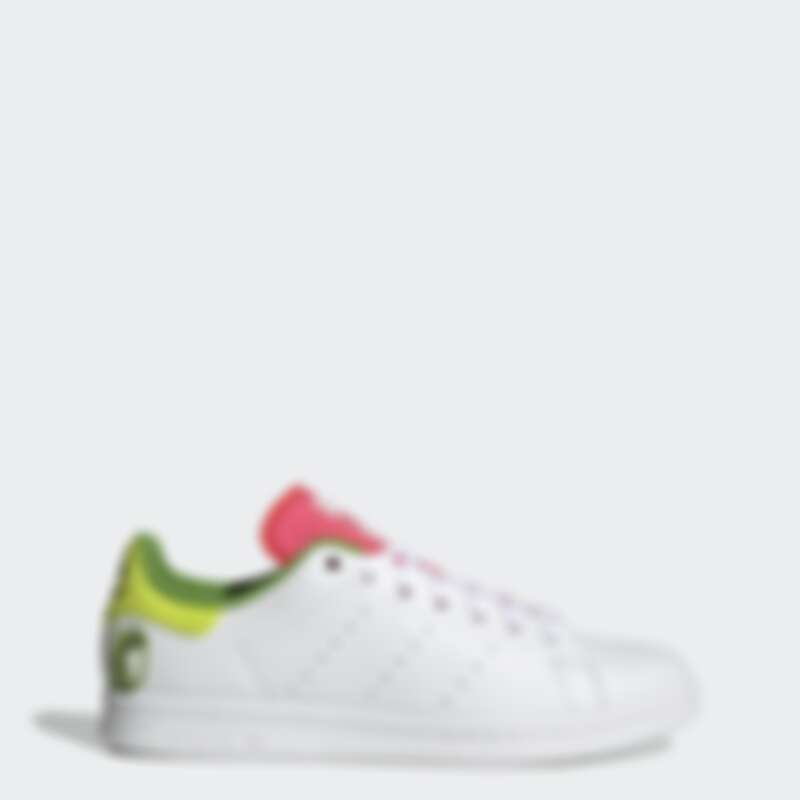 Stan Smith Kermit鞋款,售價NT$3,690