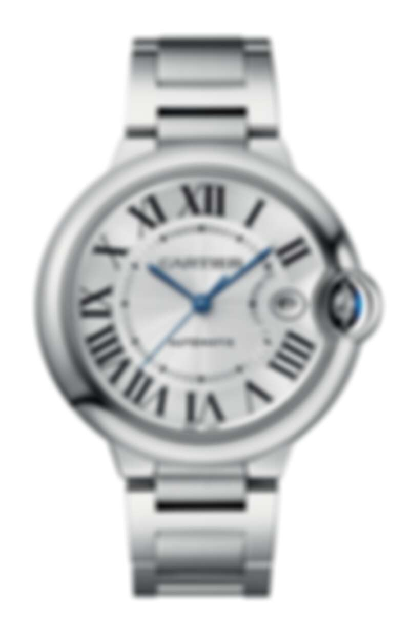 Cartier _ Ballon Bleu_40mm,NT$ 186,000